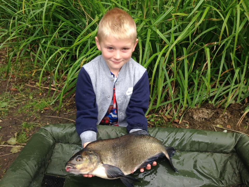http://lintonangling.co.uk/images/newgallery/bream/20431278_850795051738962_1372769374137659666_n.jpg