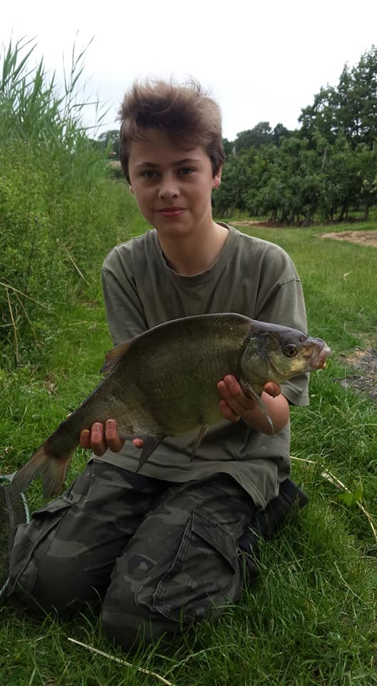 http://lintonangling.co.uk/images/newgallery/bream/82427496_593921957845580_401595964915187712_n.jpg
