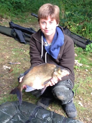 http://lintonangling.co.uk/images/newgallery/bream/82535728_593922171178892_1270049858383773696_n.jpg
