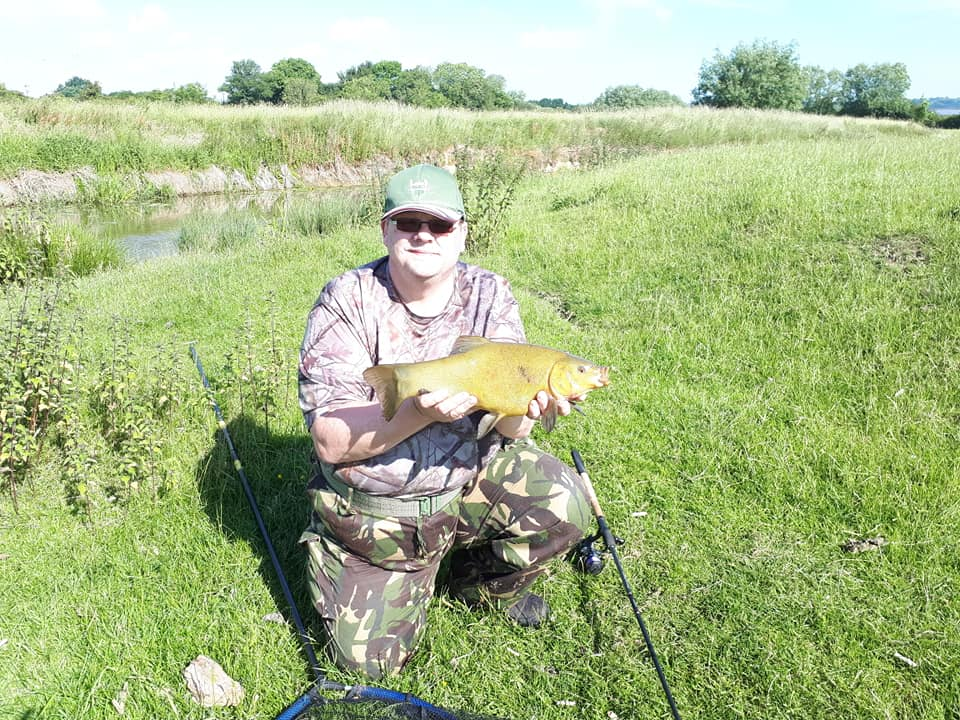 http://lintonangling.co.uk/images/newgallery/other/64737823_10219015847405244_7870103798381805568_n.jpg