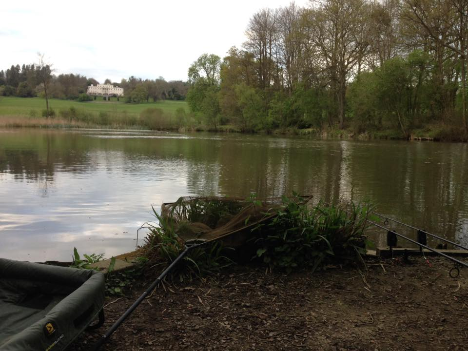 http://lintonangling.co.uk/images/newgallery/waterpics/17903550_788588391292962_1341195915843292437_n.jpg
