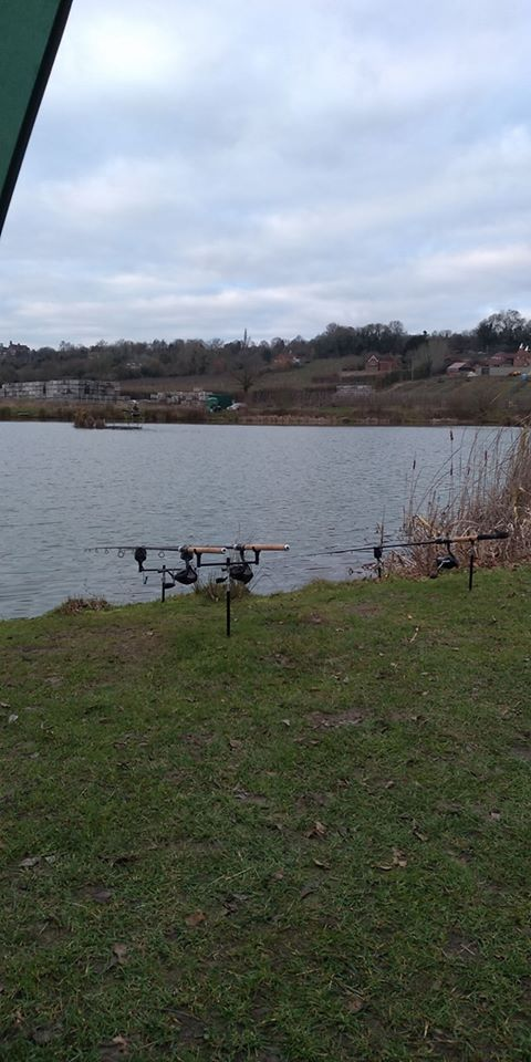 http://lintonangling.co.uk/images/newgallery/waterpics/50005859_2357964114433355_2718107140316200960_o.jpg